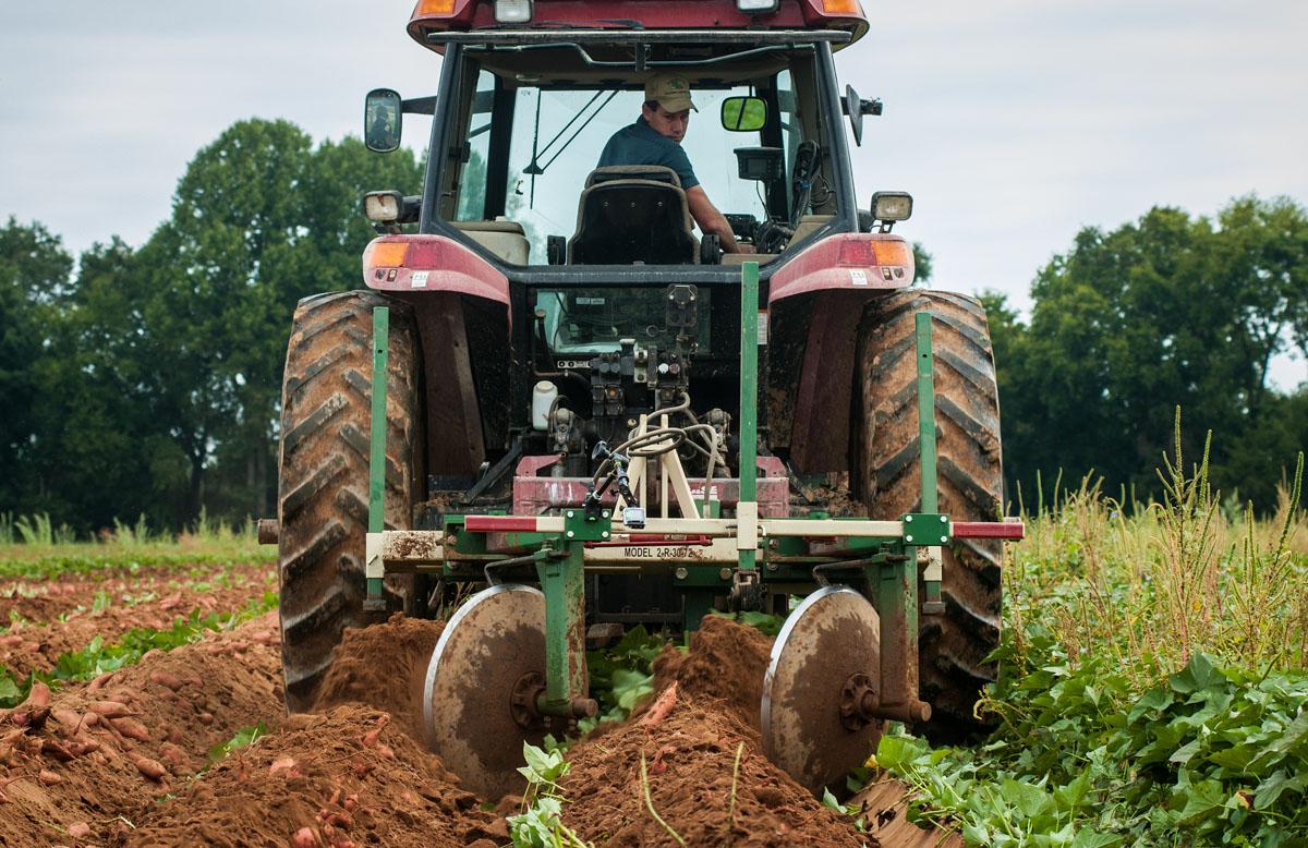 labours-tracteur-rodez