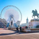 Que visiter à Lyon en 3 jours ?