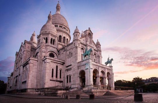 sacre-coeur-paris-mont-martre